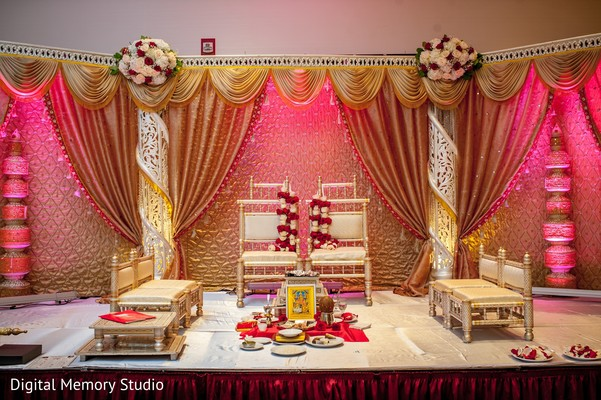 mandap,mandap design,indian wedding design,indian wedding decor,wedding ceremony decor,wedding mandap,indian wedding mandap,mandap for indian wedding,indian wedding ceremony d?cor