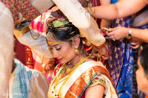 traditional indian wedding,indian wedding traditions,indian wedding traditions and customs,indian wedding tradition,traditional indian ceremony,traditional south indian ceremony,south indian wedding ceremony,south indian wedding,south indian ceremony