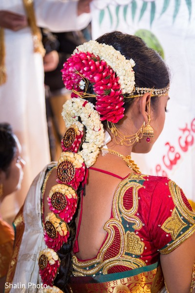 south indian bride hairstyles,south indian bride hairstyle,hairstyles for south indian bride,south indian wedding hairstyles,hairstyles for south indian brides,wedding hairstyles for south indian brides,hairstyle for south indian bride,south indian hairstyles for brides