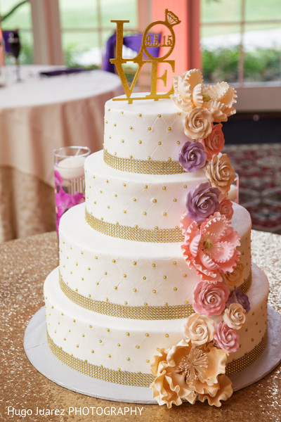 indian wedding cake,indian wedding cakes,wedding cake,wedding cakes,indian wedding ideas,ideas for indian wedding reception,reception,indian reception,indian wedding reception,wedding reception