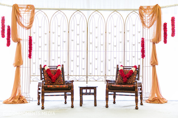 indian wedding decorations,indian wedding decor,indian wedding decoration,indian wedding decorators,indian wedding decorator,indian wedding ideas,indian wedding decoration ideas,ceremony decor,wedding ceremony decor,indian wedding ceremony decor