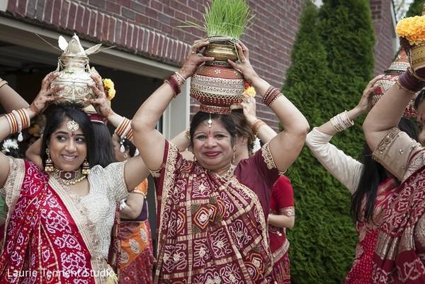 pre-wedding ceremony,pre-wedding ceremonies