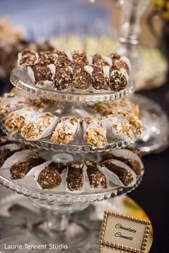 Wedding Treats Treat Indian Sweets