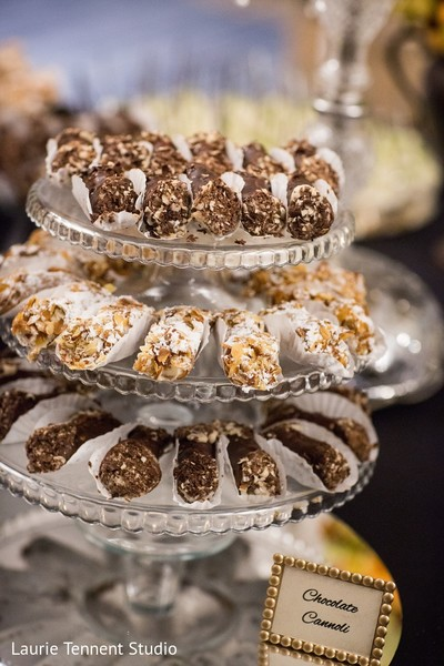 wedding treats,wedding treat,indian wedding treats,indian wedding sweets,indian wedding desserts,indian wedding dessert,dessert table,dessert table for wedding,dessert table for indian wedding,dessert table for wedding reception,dessert table for reception,dessert table for indian wedding reception