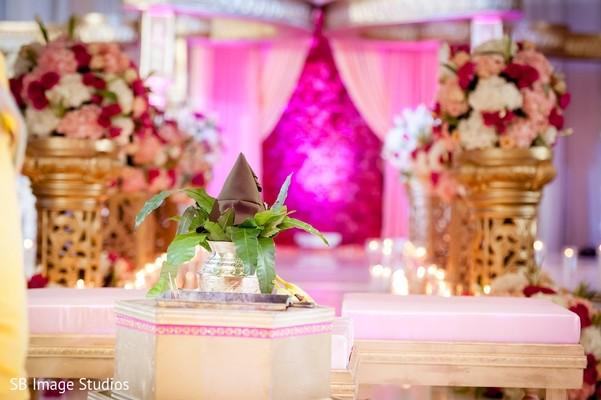 indian wedding decorations,indian wedding decor,indian wedding decoration,indian wedding decorators,indian wedding decorator,indian wedding ideas,indian wedding decoration ideas,ceremony decor,wedding ceremony decor,indian wedding ceremony decor