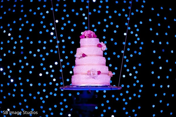 indian wedding cake,indian wedding cakes,wedding cake,wedding cakes,indian wedding ideas,ideas for indian wedding reception,reception,indian reception,indian wedding reception,wedding reception,lighting,lighting for indian wedding,lighting for wedding,lighting elements,mood lighting