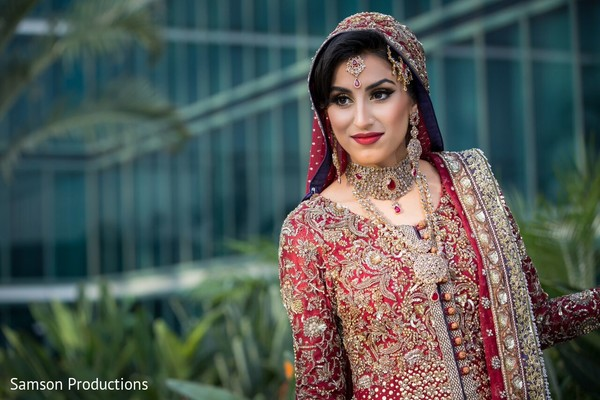 pakistani wedding portraits,pakistani wedding portrait,nikkah portraits,nikkah portrait,nikah portrait,nikah portraits,pakistani bride,portrait of pakistani bride,pakistani bridal portraits,pakistani bridal portrait,pakistani bridal fashions,pakistani brides,pakistani bride photography,pakistani bride photo shoot,photos of pakistani bride,portraits of pakistani bride,indian bride makeup,indian wedding makeup,indian bridal makeup,indian makeup,bridal makeup indian bride,bridal makeup for indian bride,indian bridal hair and makeup,indian bridal hair makeup,makeup for indian bride,makeup