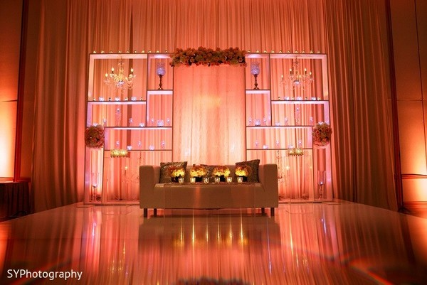 indian wedding decorations,indian wedding decor,indian wedding decoration,indian wedding decorators,indian wedding decorator,indian wedding ideas,ideas for indian wedding reception,indian wedding decoration ideas,reception decor,indian wedding reception decor,reception,indian reception,indian wedding reception,wedding reception,reception floral and decor,floral and decor,wedding reception floral and decor,indian wedding reception floral and decor,lighting,lighting for indian wedding,lighting for wedding,lighting elements,mood lighting,sweetheart stage,stage,reception stage,reception backdrop,reception stage for indian wedding