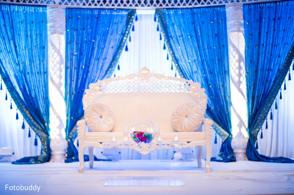 Monmouth Junction Nj South Asian Wedding By Fotobuddy