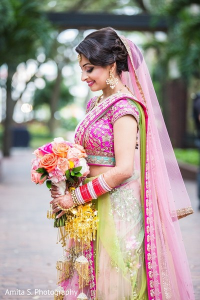 bridal bouquet,indian bridal bouquet,indian bouquet,indian wedding bouquet,wedding bouquet,bouquet for indian bride,bouquet,colored bridal bouquet,colored indian bridal bouquet,colored indian bouquet,colored indian wedding bouquet,colored wedding bouquet,colored bouquet for indian bride,colored bouquet,dupatta,portrait of indian bride,indian bridal portraits,indian bridal portrait,indian bridal fashions,indian bride,indian bride photography,indian bride photo shoot,photos of indian bride,portraits of indian bride