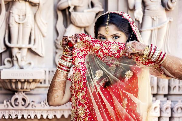 portrait of indian bride,indian bridal portraits,indian bridal portrait,indian bridal fashions,indian bride,indian bride photography,indian bride photo shoot,photos of indian bride,portraits of indian bride,wedding lengha,bridal lengha,lengha,indian wedding lenghas,wedding lenghas,lenghas,bridal lenghas,indian wedding lehenga,wedding lehenga,bridal lehenga,lehengas,lehenga,red wedding lengha,red bridal lengha,red lengha,red indian wedding lenghas,red wedding lenghas,red lenghas,red bridal lenghas,red indian wedding lehenga,red wedding lehenga,red bridal lehenga,red lehengas,red lehenga,indian bride jewelry,indian wedding jewelry,indian bridal jewelry,indian jewelry,indian wedding jewelry for brides,indian bridal jewelry sets,bridal indian jewelry,indian wedding jewelry sets for brides,indian wedding jewelry sets,wedding jewelry indian bride,dupatta,indian wedding chura,indian wedding churis,indian wedding chooda,bridal chura,bridal churis,bridal chooda,bridal choodas,chura,chooda