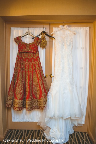 white wedding dress,white dress,white wedding gown,wedding dress,wedding dress for indian bride,wedding gown for indian bride,red wedding lengha,red bridal lengha,red lengha,red indian wedding lenghas,red wedding lenghas,red lenghas,red bridal lenghas,red indian wedding lehenga,red wedding lehenga,red bridal lehenga,red lehengas,red lehenga