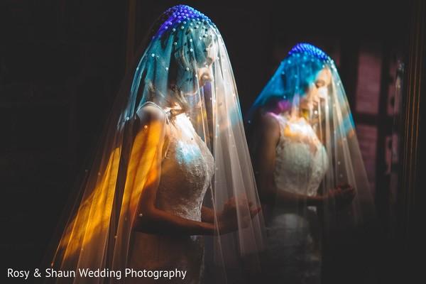 portrait of indian bride,indian bridal portraits,indian bridal portrait,indian bridal fashions,indian bride,indian bride photography,indian bride photo shoot,photos of indian bride,portraits of indian bride,bridal veil,veil,wedding veil,fusion wedding,indian fusion wedding,fusion wedding ceremony,indian fusion wedding ceremony,fusion ceremony,traditional church wedding,church wedding,catholic wedding,catholic indian wedding,indian catholic wedding,indian catholic wedding ceremony,catholic indian wedding ceremony,christian wedding,christian indian wedding,indian church wedding,catholic ceremony,catholic wedding ceremony