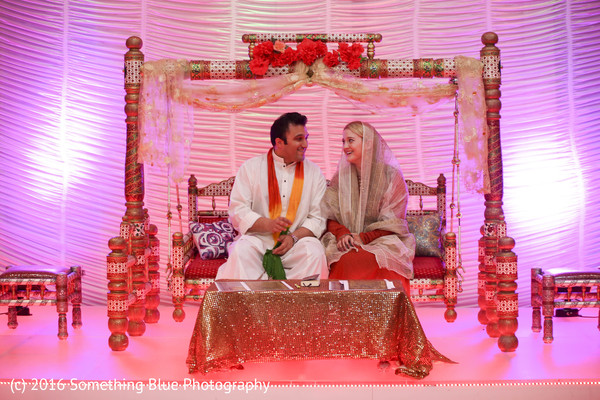 traditional pakistani wedding,pakistani wedding,pakistani wedding ceremony,traditional pakistani wedding ceremony,nikkah,nikkah ceremony,nikah ceremony,nikah,fusion wedding,indian fusion wedding,fusion wedding ceremony,indian fusion wedding ceremony,fusion ceremony