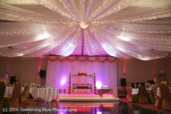 indian wedding decorations,indian wedding decor,indian wedding decoration,indian wedding decorators,indian wedding decorator,indian wedding ideas,indian wedding decoration ideas,mehndi decor,mehndi decorations,wedding mehndi decor,mehndi floral and decor,mehndi night decor,mehndi night decorations,lighting,lighting for indian wedding,lighting for wedding,lighting elements,mood lighting