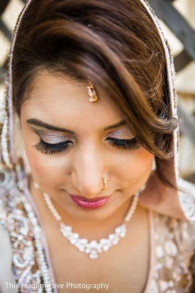 portrait of indian bride,indian bridal portraits,indian bridal portrait,indian bridal fashions,indian bride,indian bride photography,indian bride photo shoot,photos of indian bride,portraits of indian bride,indian bride makeup,indian wedding makeup,indian bridal makeup,indian makeup,bridal makeup indian bride,bridal makeup for indian bride,indian bridal hair and makeup,indian bridal hair makeup,makeup for indian bride,makeup