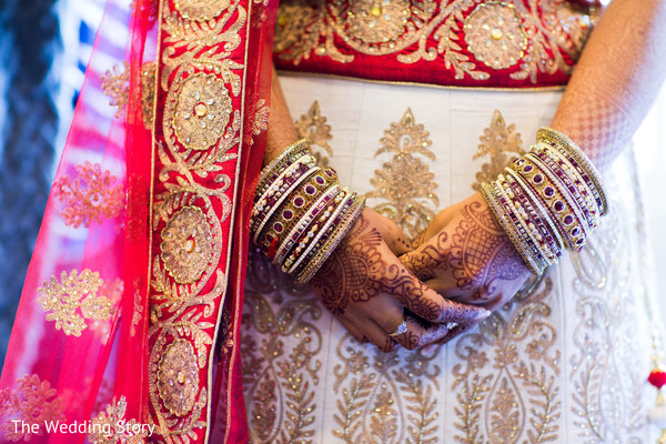 indian wedding chura,indian wedding churis,indian wedding chooda,bridal chura,bridal churis,bridal chooda,bridal choodas,chura,chooda,bridal mehndi,bridal henna,henna,mehndi,mehndi for indian bride,henna for indian bride,mehndi artist,henna artist,mehndi designs,henna designs,mehndi design,dupatta,orni,chunri,chunni,wedding lengha,bridal lengha,lengha,indian wedding lenghas,wedding lenghas,lenghas,bridal lenghas,indian wedding lehenga,wedding lehenga,bridal lehenga,lehengas,lehenga