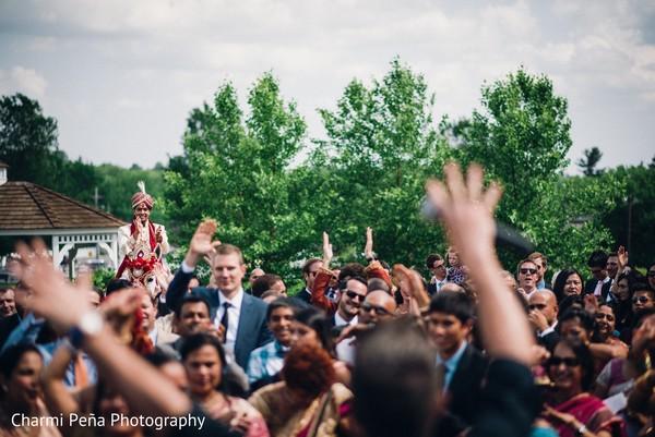 baraat,groom baraat,indian groom,indian groom baraat,baraat procession,baraat ceremony,indian bridegroom