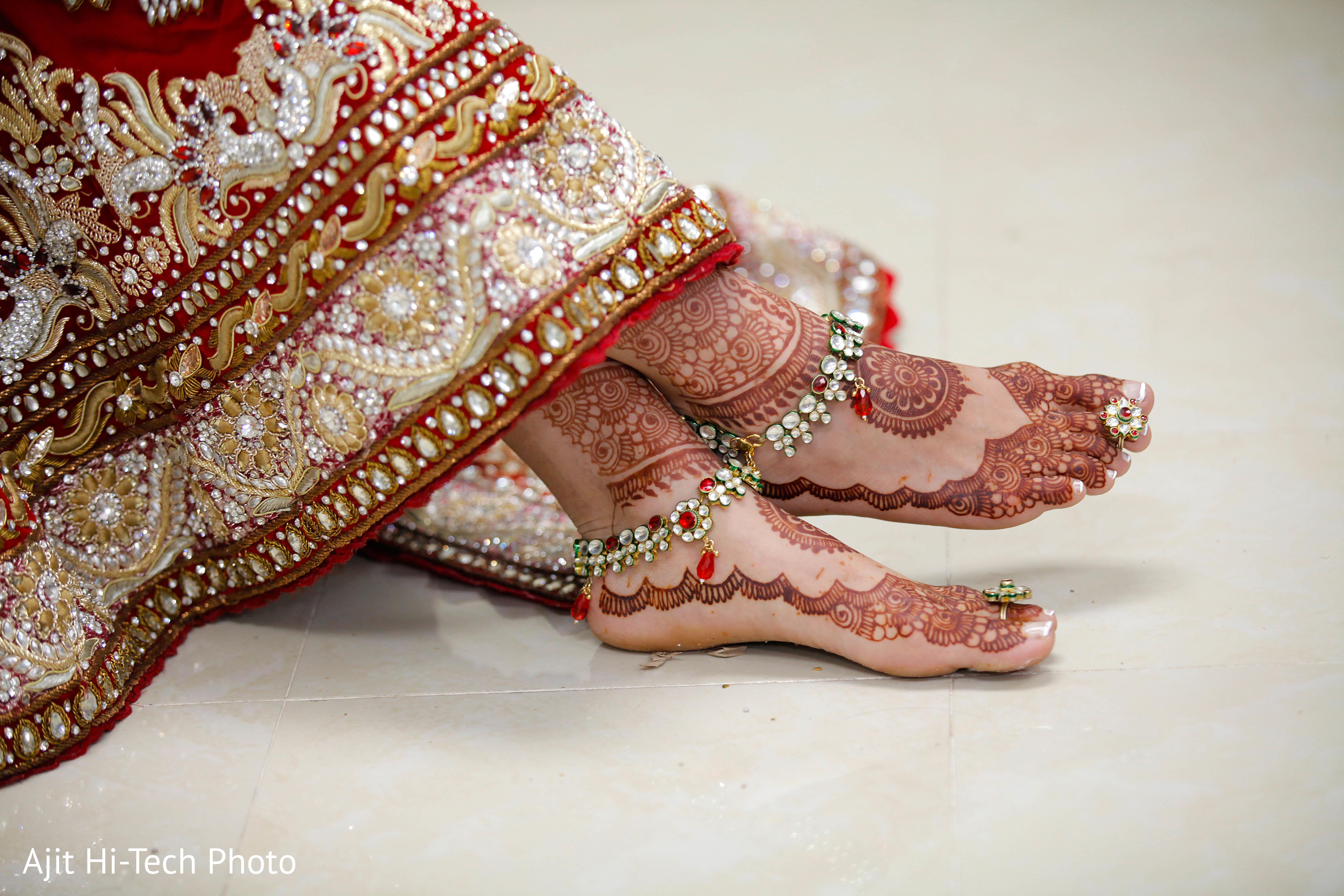 Indian Bride Jewelry,indian Wedding Jewelry,indian Bridal Jewelry,indian  Jewelry,indian