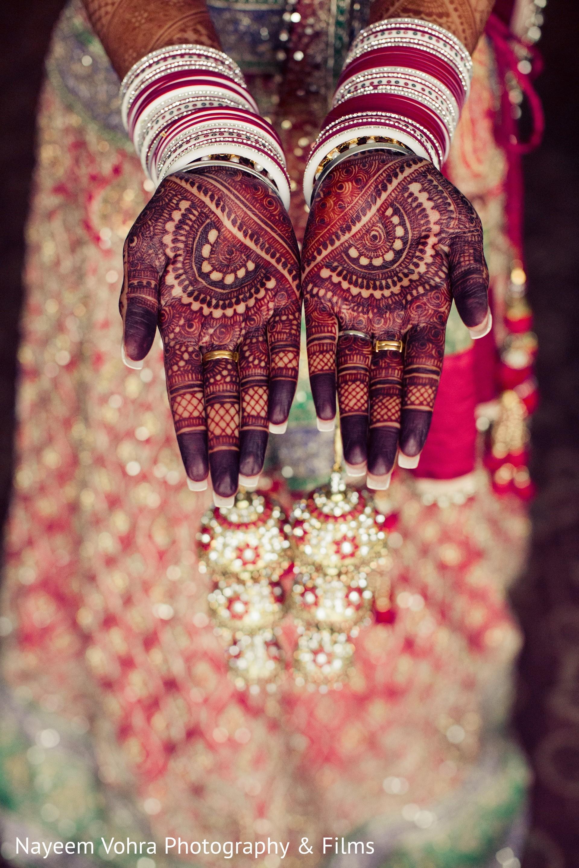 Mehndi hands | Photo 66901