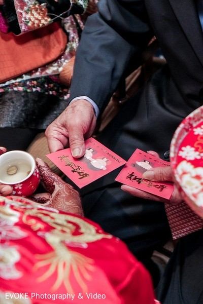 tea ceremony,chinese tea ceremony,fusion wedding,indian fusion wedding,fusion wedding ceremony,indian fusion wedding ceremony,fusion ceremony