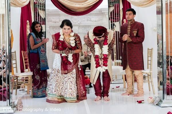 fusion wedding,indian fusion wedding,traditional indian wedding,indian wedding traditions,indian wedding traditions and customs,traditional hindu wedding,indian wedding tradition,traditional indian ceremony,traditional hindu ceremony,hindu wedding ceremony traditional indian wedding,hindu wedding ceremony