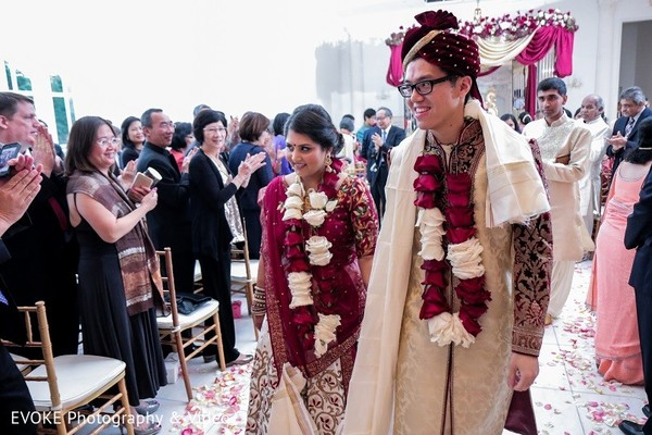 fusion wedding,indian fusion wedding,traditional indian wedding,indian wedding traditions,indian wedding traditions and customs,traditional hindu wedding,indian wedding tradition,traditional indian ceremony,traditional hindu ceremony,hindu wedding ceremony traditional indian wedding,hindu wedding ceremony