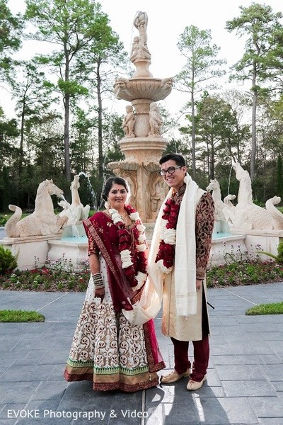 indian wedding portraits,indian wedding portrait,portraits of indian wedding,portraits of indian bride and groom,indian wedding portrait ideas,indian wedding photography,indian wedding photos,photos of bride and groom,indian bride and groom photography,fusion wedding,indian fusion wedding