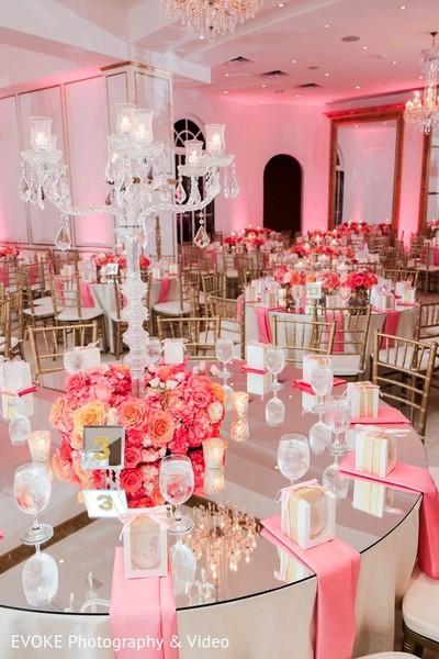 Houston Tx Indian Chinese Fusion Wedding By Evoke Photography