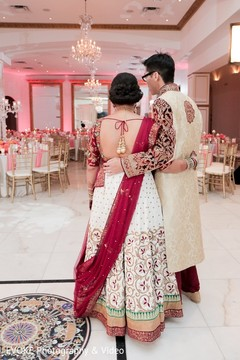 reception photography,indian reception pictures,indian reception photography,reception photos,indian wedding reception,indian wedding reception photos,indian wedding reception pictures,indian wedding reception photography,wedding reception,reception,fusion wedding,indian fusion wedding