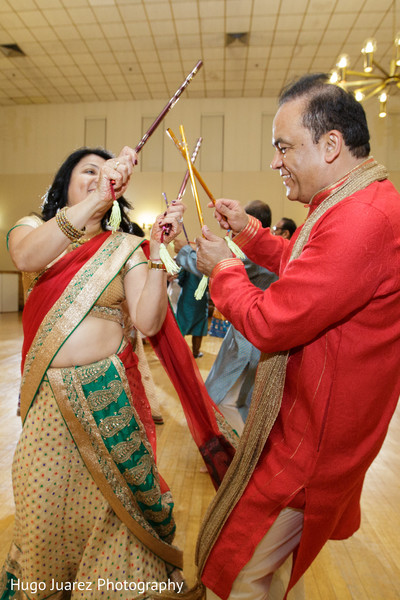 sangeet,sangeet night,pre-wedding ceremony,pre-wedding ceremonies,pre-wedding festivities,pre-wedding celebrations,pre-wedding celebration,pre-wedding events,indian pre-wedding events,pre-wedding event,indian wedding traditions,pre-wedding traditions,pre-wedding traditions and customs,pre-wedding customs,garba,garba dance,garba night,wedding garba,garba for wedding,garba at indian wedding,garba at wedding