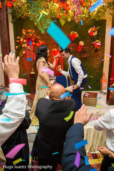 reception photography,indian reception pictures,indian reception photography,reception photos,indian wedding reception,indian wedding reception photos,indian wedding reception pictures,indian wedding reception photography,wedding reception,reception
