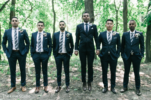 groomsmen,indian groomsmen,indian wedding groomsmen,indian groomsmen outfits,indian groomsmen outfit,groomsmen outfits