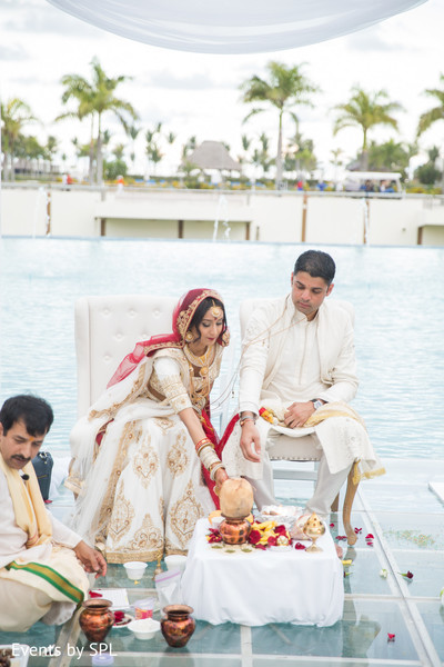 outdoor wedding,outdoor wedding decor,outdoor wedding ceremony,outdoor wedding ceremony decor,outdoor ceremony,outdoor ceremony decor,outdoor indian wedding,outdoor indian wedding ceremony,outdoor indian ceremony,destination wedding,indian destination wedding,traditional indian wedding,indian wedding traditions,indian wedding traditions and customs,traditional hindu wedding,indian wedding tradition,traditional indian ceremony,traditional hindu ceremony,hindu wedding ceremony traditional indian wedding,hindu wedding ceremony