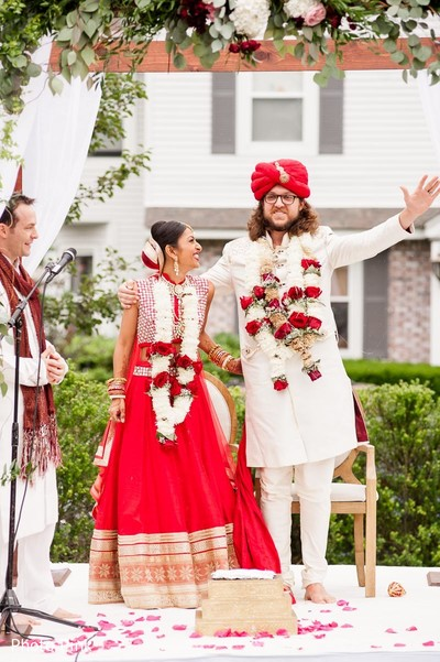 fusion wedding,indian fusion wedding,fusion wedding ceremony,indian fusion wedding ceremony,fusion ceremony,outdoor wedding,outdoor wedding decor,outdoor wedding ceremony,outdoor wedding ceremony decor,outdoor ceremony,outdoor ceremony decor,outdoor indian wedding,outdoor indian wedding ceremony,outdoor indian ceremony
