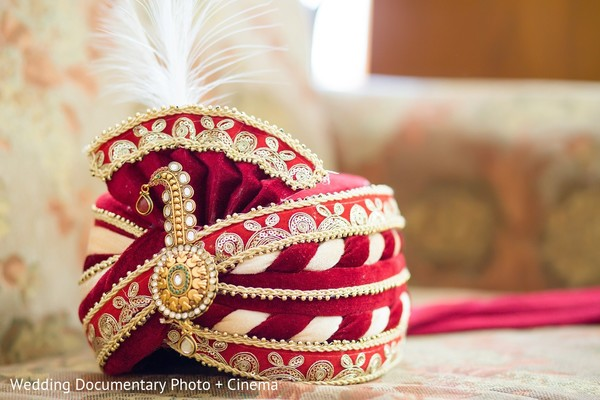 Groom Fashion in San Jose, CA Indian Fusion Wedding by Wedding Documentary Photo + Cinema