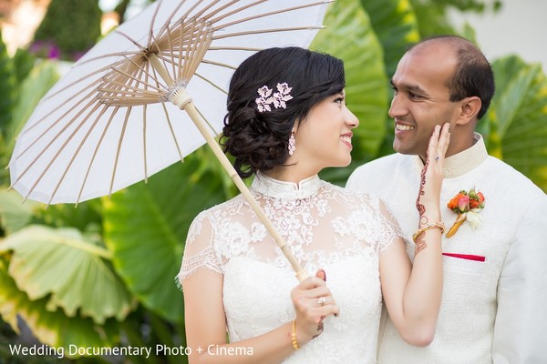 fusion wedding,indian fusion wedding,up-do,up-do for indian wedding,up-do for wedding,up-do hairstyle,up-do wedding hairstyle,up-do hairstyle for indian wedding,indian wedding up-do,bridal up-do,indian bridal up-do,up-do for indian bride,updo,updo for indian wedding,updo for wedding,updo hairstyle,updo wedding hairstyle,updo hairstyle for indian wedding,indian wedding updo,bridal updo,indian bridal updo,updo for indian bride,indian bride hairstyles,indian bride hairstyle,hairstyles for indian bride,south indian bride hairstyles,indian bridal hairstyles,indian wedding hairstyles,hairstyles for indian brides,wedding hairstyles for indian brides,hairstyle for indian bride,indian hairstyles for brides,indian wedding portraits,indian wedding portrait,portraits of indian wedding,portraits of indian bride and groom,indian wedding portrait ideas,indian wedding photography,indian wedding photos,photos of bride and groom,indian bride and groom photography