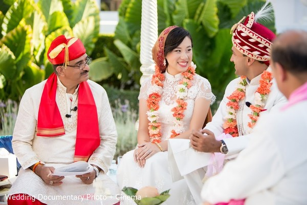 fusion wedding,indian fusion wedding,outdoor wedding,outdoor wedding decor,outdoor wedding ceremony,outdoor wedding ceremony decor,outdoor ceremony,outdoor ceremony decor,outdoor indian wedding,outdoor indian wedding ceremony,outdoor indian ceremony