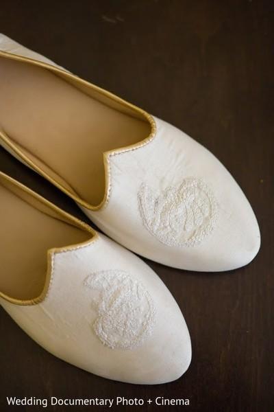 groom shoes,khussa,mojari,saleem shahis