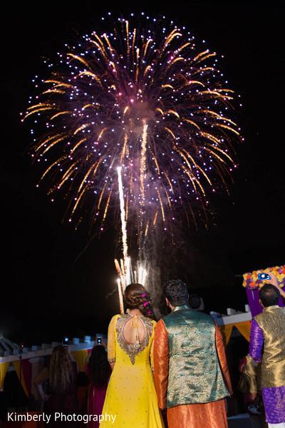 mehndi party,mehndi wedding party,mehndi,mehndi night,pre-wedding ceremony,pre-wedding ceremonies,pre-wedding festivities,pre-wedding celebrations,pre-wedding celebration,pre-wedding events,indian pre-wedding events,pre-wedding event,indian wedding traditions,pre-wedding traditions,pre-wedding traditions and customs,pre-wedding customs,fireworks,fireworks for wedding,fireworks for indian wedding