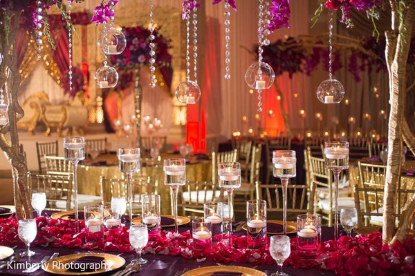 nikah decor,nikkah decor,nikah floral and decor,nikkah floral and decor,nikah decorations,nikkah decorations,pakistani wedding decor,pakistani wedding decorations