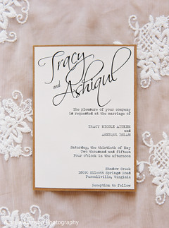 Elegant Indian Wedding Invitations,indian Wedding Invitation,indian Wedding  Invitation Wording,indian Wedding Invitation