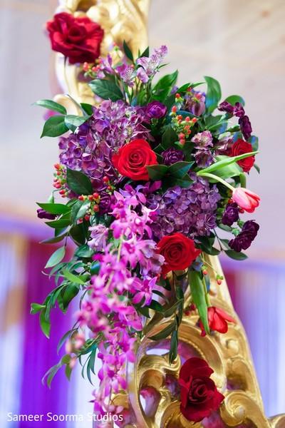 Phoenix Az Indian Fusion Wedding By Sameer Soorma Studios Post 7357