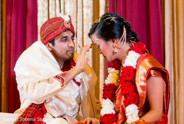 fusion wedding,indian fusion wedding,fusion wedding ceremony,indian fusion wedding ceremony,fusion ceremony,traditional indian wedding,indian wedding traditions,indian wedding traditions and customs,indian wedding tradition,traditional indian ceremony,traditional south indian ceremony,south indian wedding ceremony,south indian wedding,south indian ceremony