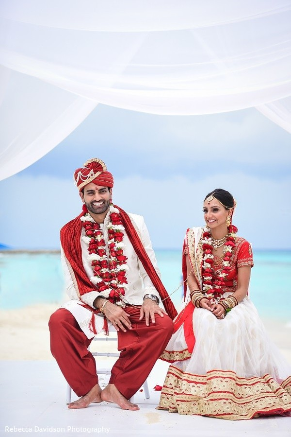 destination wedding,indian destination wedding,destination wedding venue,indian destination wedding venue,indian destination wedding ideas,indian wedding destination,beautiful wedding venue,beautiful indian wedding venue,beach wedding,indian beach wedding,beach wedding ceremony,indian beach wedding ceremony,beachfront wedding,indian beachfront wedding,indian beachfront wedding ceremony,beachfront wedding ceremony,beachfront wedding venue,beachfront indian wedding venue,beach wedding venue,indian wedding beach venue,beach venue,outdoor wedding,outdoor wedding decor,outdoor wedding ceremony,outdoor wedding ceremony decor,outdoor ceremony,outdoor ceremony decor,outdoor indian wedding,outdoor indian wedding ceremony,outdoor indian ceremony
