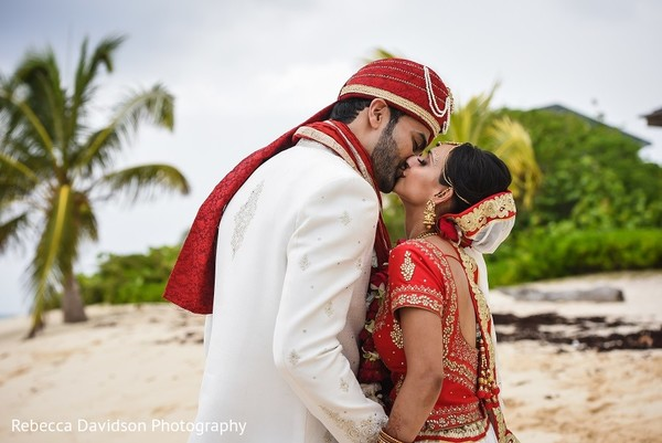 destination wedding,indian destination wedding,indian wedding portraits,indian wedding portrait,portraits of indian wedding,portraits of indian bride and groom,indian wedding portrait ideas,indian wedding photography,indian wedding photos,photos of bride and groom,indian bride and groom photography