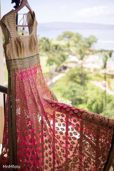 open-shirt lengha,open-shirt lehenga,open-shirt bridal lengha,open-shirt bridal lehenga,open-shirt wedding lengha,open-shirt wedding lehenga