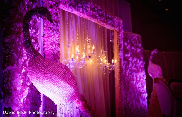nikah decor,nikkah decor,nikah floral and decor,nikkah floral and decor,nikah decorations,nikkah decorations,pakistani wedding decor,pakistani wedding decorations