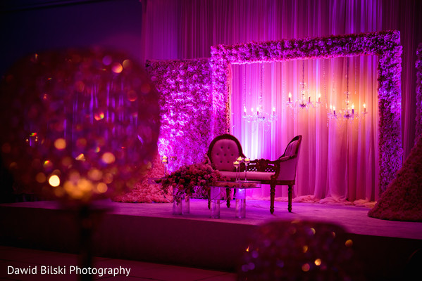Sweetheart stage in San Jose, CA Muslim Wedding by Dawid Bilski Photography