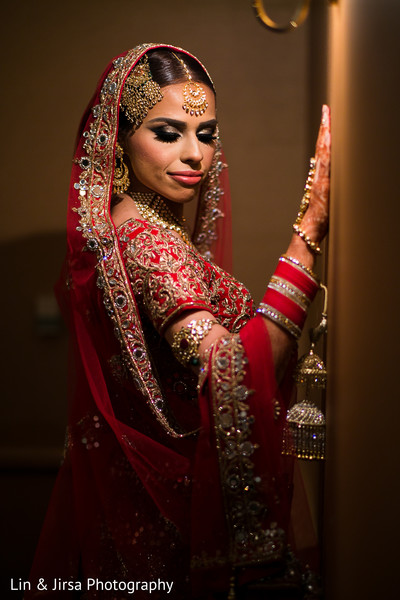 wedding lengha,bridal lengha,lengha,indian wedding lenghas,wedding lenghas,lenghas,bridal lenghas,indian wedding lehenga,wedding lehenga,bridal lehenga,lehengas,lehenga,red wedding lengha,red bridal lengha,red lengha,red indian wedding lenghas,red wedding lenghas,red lenghas,red bridal lenghas,red indian wedding lehenga,red wedding lehenga,red bridal lehenga,red lehengas,red lehenga,portrait of indian bride,indian bridal portraits,indian bridal portrait,indian bridal fashions,indian bride,indian bride photography,indian bride photo shoot,photos of indian bride,portraits of indian bride,punjabi bride,portrait of punjabi indian bride,punjabi bridal portraits,punjabi bridal portrait,punjabi bridal fashions,punjabi bride photography,punjabi bride photo shoot,photos of punjabi bride,portraits of punjabi bride,punjabi bridal fashion,punjabi wedding fashion